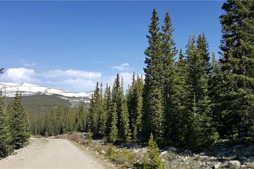 Lot 1189 GUYMARD ROAD FAIRPLAY, Colorado - Image 1