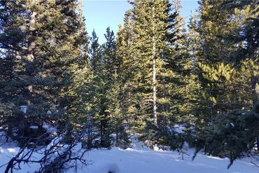 Lot 1189 GUYMARD ROAD FAIRPLAY, Colorado - Image 13