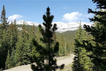 Lot 1189 GUYMARD ROAD FAIRPLAY, Colorado - Image 3