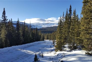 Lot 1189 GUYMARD ROAD FAIRPLAY, Colorado - Image 25