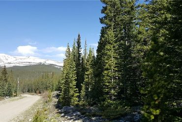 Lot 1189 GUYMARD ROAD FAIRPLAY, Colorado - Image 5