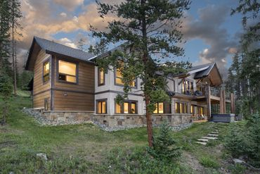788 Preston WAY BRECKENRIDGE, Colorado - Image 1