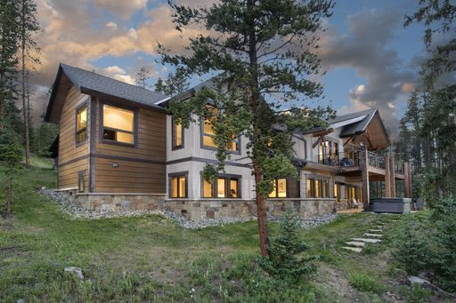 788 Preston WAY BRECKENRIDGE, Colorado 80424 - Image 5