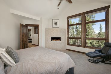 788 Preston WAY BRECKENRIDGE, Colorado - Image 11