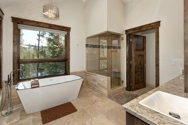 788 Preston WAY BRECKENRIDGE, Colorado - Image 12