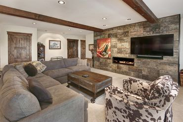788 Preston WAY BRECKENRIDGE, Colorado - Image 13