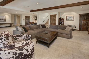 788 Preston WAY BRECKENRIDGE, Colorado - Image 14