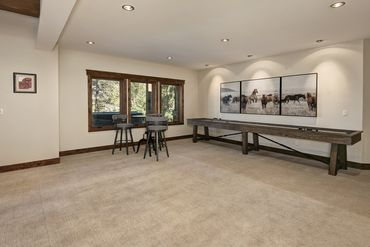 788 Preston WAY BRECKENRIDGE, Colorado - Image 16