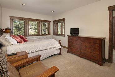 788 Preston WAY BRECKENRIDGE, Colorado - Image 17