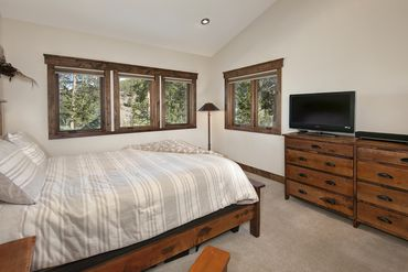 788 Preston WAY BRECKENRIDGE, Colorado - Image 19