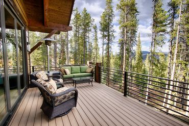 788 Preston WAY BRECKENRIDGE, Colorado - Image 24