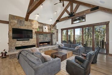 788 Preston WAY BRECKENRIDGE, Colorado - Image 4