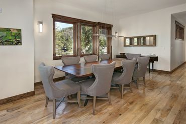 788 Preston WAY BRECKENRIDGE, Colorado - Image 6