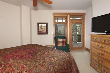 280 Trailhead DRIVE # 3013 KEYSTONE, Colorado - Image 15