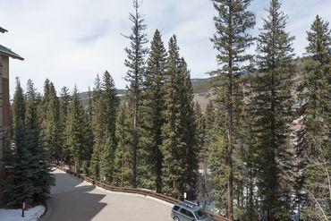 280 Trailhead DRIVE # 3013 KEYSTONE, Colorado - Image 25