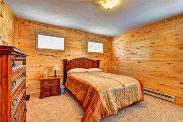 306 VULTURE LANE COMO, Colorado - Image 15
