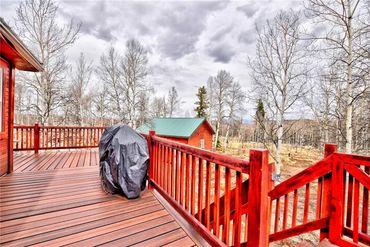 306 VULTURE LANE COMO, Colorado - Image 19
