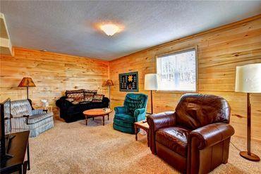 306 VULTURE LANE COMO, Colorado - Image 21