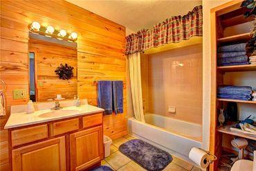 306 VULTURE LANE COMO, Colorado - Image 22