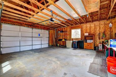 306 VULTURE LANE COMO, Colorado - Image 24