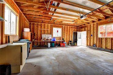 306 VULTURE LANE COMO, Colorado - Image 25