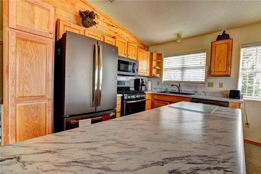 306 VULTURE LANE COMO, Colorado - Image 6