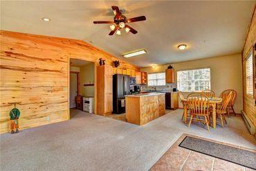 306 VULTURE LANE COMO, Colorado - Image 7