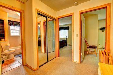 306 VULTURE LANE COMO, Colorado - Image 8