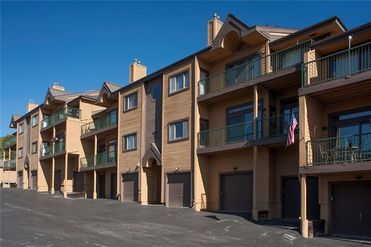 1660 Lakeview TERRACE # 203 FRISCO, Colorado 80443 - Image 1