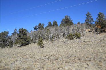 194 LIPPZANA ROAD COMO, Colorado 80432 - Image 1