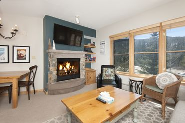129 River Run ROAD # 8033 KEYSTONE, Colorado 80435 - Image 1