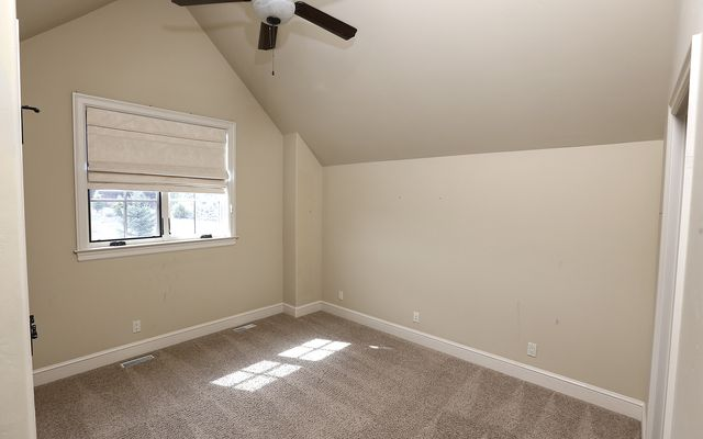 90 Big Sage Court - photo 19