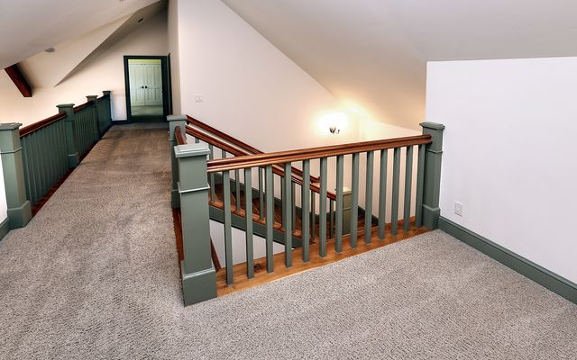 90 Big Sage Court - photo 23