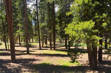 1660 Four Seasons BOULEVARD LEADVILLE, Colorado 80461 - Image 1