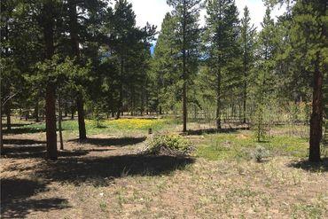 1660 Four Seasons BOULEVARD LEADVILLE, Colorado - Image 4