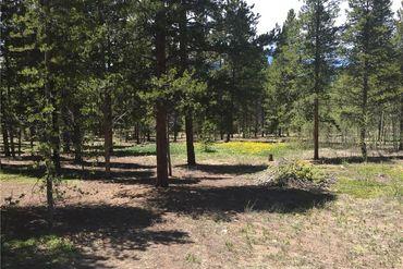 1668 Four Seasons BOULEVARD LEADVILLE, Colorado - Image 24