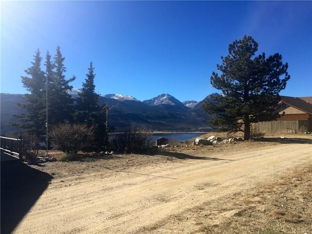 389 Twin Peaks LEADVILLE, Colorado 80461
