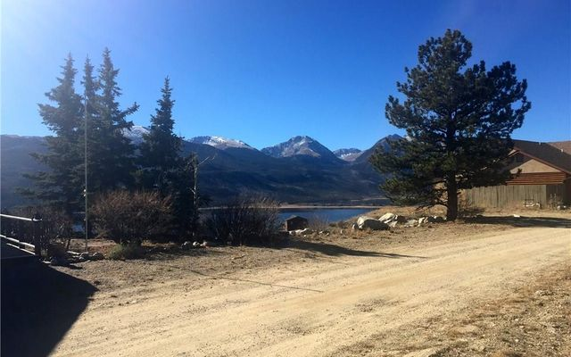 389 Twin Peaks LEADVILLE, Colorado 80461