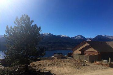 389 Twin Peaks LEADVILLE, Colorado - Image 11