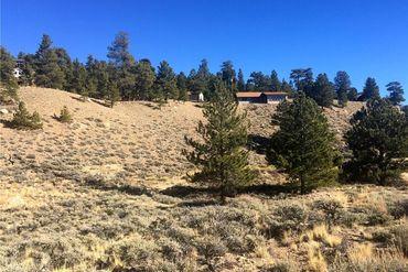 389 Twin Peaks LEADVILLE, Colorado - Image 12