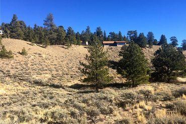 389 Twin Peaks LEADVILLE, Colorado - Image 13