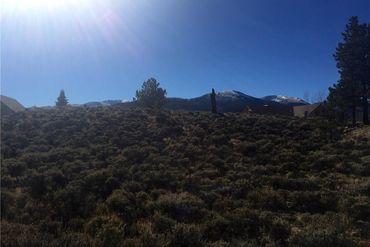 389 Twin Peaks LEADVILLE, Colorado - Image 14