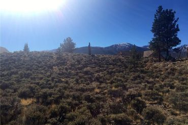 389 Twin Peaks LEADVILLE, Colorado - Image 15