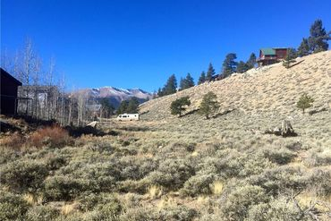 389 Twin Peaks LEADVILLE, Colorado - Image 16