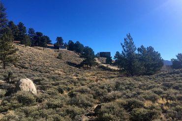 389 Twin Peaks LEADVILLE, Colorado - Image 17