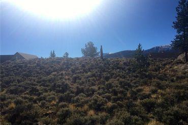 389 Twin Peaks LEADVILLE, Colorado - Image 18