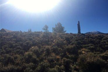 389 Twin Peaks LEADVILLE, Colorado - Image 19