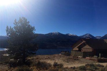 389 Twin Peaks LEADVILLE, Colorado - Image 20