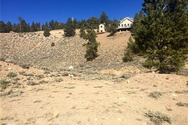 389 Twin Peaks LEADVILLE, Colorado - Image 3