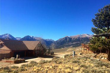 389 Twin Peaks LEADVILLE, Colorado - Image 21